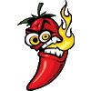 W-Pepper