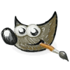 pingvin52