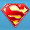 super_geroy